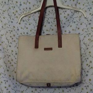 Dooney& Bourke handbag
